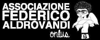FedericoAldrovandi.it