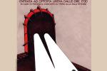 Aldrovandi: domani il concerto a Ferrara